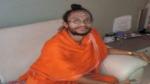 ಮಹಾರಾಷ್ಟ್ರ; ಕರ್ನಾಟಕ ಮೂಲದ ಸ್ವಾಮೀಜಿ ಹತ್ಯೆ ಆರೋಪಿ ಬಂಧನ