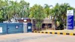 ಮೈಸೂರು: ಜುಬಿಲಿಯಂಟ್ ಕಾರ್ಖಾನೆ ಪುನರಾರಂಭಕ್ಕೆ ಹೋಮ, ಪೂಜೆ