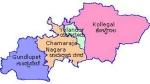 ದಕ್ಷಿಣ ಭಾರತದ ಕೊರೊನಾ ಮುಕ್ತ ಏಕೈಕ ಜಿಲ್ಲೆಗೆ ತಮಿಳರೇ ಕಂಟಕವಾಗಿದ್ದಾರಾ?