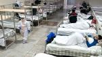 ಕೊರೊನಾ ವೈರಸ್ 'ಅಸ್ತಿತ್ವದಲ್ಲಿಲ್ಲ' ಎಂದ ಇಟಲಿಗೆ ವಿಶ್ವ ಆರೋಗ್ಯ ಸಂಸ್ಥೆ ಎಚ್ಚರಿಕೆ