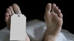 ಮುಂಬೈನ ರೆಸ್ಟೋರೆಂಟ್ನ ಒಳಚರಂಡಿಯಲ್ಲಿ 2 ಸಿಬ್ಬಂದಿ ಶವ ಪತ್ತೆ