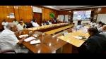 ಕೋವಿಡ್-19 : ಏಳು ಜಿಲ್ಲಾಡಳಿತಗಳೊಂದಿಗೆ ಸಿಎಂ ವಿಡಿಯೋ ಸಂವಾದ
