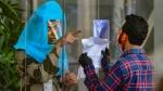 ಕೊವಿಡ್ ಹೊಸ ಕೇಸ್ಗಳ ಪಟ್ಟಿ: ಆತಂಕದೆಡೆಗೆ ಭಾರತದ ನಡಿಗೆ