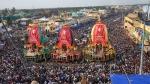 ಜಗನ್ನಾಥ ರಥ ಯಾತ್ರೆ 2020: ದೇವಸ್ನಾನ ಪೂರ್ಣಿಮೆಯ ವಿಶೇಷತೆಯೇನು?