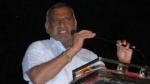 'ಅಟಲ್ ಭೂಜಲ ಯೋಜನೆ'ಗೆ ಕರ್ನಾಟಕದ 14 ಜಿಲ್ಲೆಗಳು