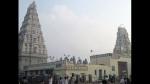 ಭಕ್ತರ ದರ್ಶನಕ್ಕೆ ಸಜ್ಜುಗೊಂಡ ಮಲೆಮಹದೇಶ್ವರ ಬೆಟ್ಟ