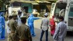 ಮಂಡ್ಯ: ಕ್ವಾರೆಂಟೈನ್ ಕೇಂದ್ರದಿಂದ ಮನೆಗೆ ಕೊರೊನಾ ವೈರಸ್ ಸೋಂಕಿತ!