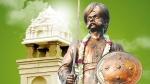 ಕೆಂಪೇಗೌಡರ 108 ಅಡಿ ಎತ್ತರದ ಪ್ರತಿಮೆ ನಿರ್ಮಾಣಕ್ಕೆ ಪೂಜೆ