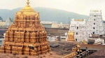 ಭಾರತದಲ್ಲಿ ದೇವಸ್ಥಾನ, ಮಂದಿರ, ಚರ್ಚ್ ಪ್ರವೇಶಕ್ಕೆ ಹೊಸ ರೂಲ್ಸ್!