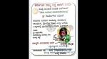 ಮಂಡ್ಯದ ಕೆರೆ ಕಾಮೇಗೌಡರಿಗೆ ಸಿಕ್ಕಿತು ಉಚಿತ ಬಸ್ ಪಾಸ್