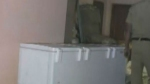 7 ವರ್ಷದ ಮಗನ ಶವವಿಟ್ಟುಕೊಂಡು ಕೊವಿಡ್ ವರದಿಗಾಗಿ 4 ದಿನ ಕಾದ ತಂದೆ