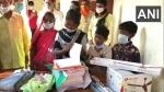 10ನೇ ತರಗತಿ ಪಾಸ್ ಮಾಡಿದ ಬಡ ವಿದ್ಯಾರ್ಥಿನಿಗೆ ದುಬಾರಿ ಗಿಫ್ಟ್