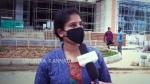 Exclusive: ನೆಗೆಟಿವ್ ಇದ್ದವ್ರಿಗೂ ಕೊರೊನಾ ಪಾಸಿಟಿವ್ ಎಂದು ವಿಕ್ಟೋರಿಯಾ ಎಡವಟ್ಟು