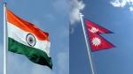 ನೇಪಾಳದಲ್ಲಿ ಭಾರತೀಯ ಸುದ್ದಿ ವಾಹಿಗಳ ಪ್ರಸಾರ ಬಂದ್