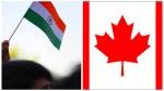 ಭಾರತ ವಿರೋಧಿ ಟಿವಿ ಕಾರ್ಯಕ್ರಮ: ಕೆನಡಾದ ಟಿವಿ ಪ್ರಾಧಿಕಾರದ ವಿರುದ್ಧ ಪ್ರತಿಭಟನೆ