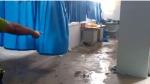 ವಿಡಿಯೋ ಮಾಡಿ ಹರಿಬಿಟ್ಟ ಕೊರೊನಾ ಸೋಂಕಿತ: ಸ್ಪಷ್ಟನೆ ನೀಡಿದ ಕ್ರಿಮ್ಸ್