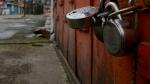 ಬೆಂಗಳೂರಿನ ಮತ್ತೊಂದು ಬಡಾವಣೆ ವ್ಯಾಪಾರಿಗಳಿಂದ ಲಾಕ್ ಡೌನ್