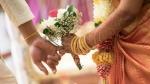 ಮದುವೆ ಕುರಿತು ಹೊಸ ಆದೇಶ ಹೊರಡಿಸಿದ ಕಲಬುರಗಿ ಜಿಲ್ಲಾಡಳಿತ