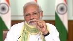 Breaking: ಚೀನಾ ಕ್ಯಾತೆ ಬಳಿಕ ಗಲ್ವಾನ್ ಕಣಿವೆ ಪ್ರದೇಶಕ್ಕೆ ಪ್ರಧಾನಿ ಮೋದಿ ಭೇಟಿ