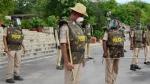 ಬೆಂಗಳೂರಲ್ಲಿ 10 ದಿನದಲ್ಲಿ 27 ಪೊಲೀಸರಿಗೆ ಸೋಂಕು