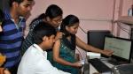 ಜುಲೈ 14 ರಂದು ಕರ್ನಾಟಕ ದ್ವಿತೀಯ ಪಿಯುಸಿ ಫಲಿತಾಂಶ ಪ್ರಕಟ