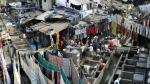 ಒಳ್ಳೆ ಸುದ್ದಿ: ಕೊರೊನಾ ಹಾಟ್ಸ್ಪಾಟ್ ಧಾರಾವಿಯಲ್ಲಿ ಕೇವಲ ಒಂದೇ ಒಂದು ಕೇಸ್