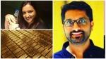 ಚಿನ್ನದ ಸ್ಮಗಲಿಂಗ್ ಕೇಸ್: ಫಜೀಲ್ ವಿರುದ್ಧ ಜಾಮೀನು ರಹಿತ ವಾರೆಂಟ್