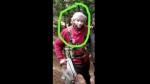 6 ವರ್ಷದ ಬಾಲಕನ್ನು ಕೊಂದಿದ್ದ ಉಗ್ರನನ್ನು ಸದೆಬಡಿದ ಭಾರತೀಯ ಸೇನೆ