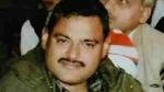 8 ಮಂದಿ ಪೊಲೀಸರನ್ನು ಹತ್ಯೆ ಮಾಡಿದ್ದ ರೌಡಿ ಶೀಟರ್ ವಿಕಾಸ್ ದುಬೆ ಬಂಧನ