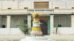 ರಾತ್ರೋರಾತ್ರಿ ಬೆಂಗಳೂರಿನಿಂದ ಬಳ್ಳಾರಿಗೆ 80 ಆರೋಪಿಗಳು ಶಿಫ್ಟ್!