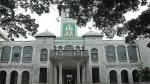 ಬೆಂಗಳೂರು; ಒಂದೇ ವಾರ್ಡ್ 11 ಪೌರ ಕಾರ್ಮಿಕರಿಗೆ ಕೋವಿಡ್ ಸೋಂಕು