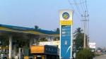 ಮಾರ್ಚ್ 2021ರ ವೇಳೆಗೆ BPCL ಖಾಸಗೀಕರಣ: 1,000 ಹೊಸ ಬಂಕ್ಗಳ ಸ್ಥಾಪನೆ