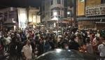 ಬೆಂಗಳೂರು ಹಿಂಸಾಚಾರ: ಕೆಜಿ ಹಳ್ಳಿ ಕಾರ್ಪೋರೇಟರ್ ಪತಿ ಕಲೀಂ ಪಾಷಾ ಬಂಧನ