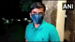 ಬಲವಂತದ ಕ್ವಾರಂಟೈನ್ನಲ್ಲಿದ್ದ ಬಿಹಾರ ಐಪಿಎಸ್ ಅಧಿಕಾರಿ ಬಿಡುಗಡೆ