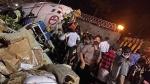ಕೇರಳ ವಿಮಾನ ದುರಂತ: ಸಹಾಯಕ್ಕೆ ದೆಹಲಿ,ಮುಂಬೈನಿಂದ ವಿಶೇಷ ವಿಮಾನ