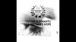 ಪ್ರತಿಷ್ಠಿತ ವೈಲ್ಡ್ ಸ್ಕ್ರೀನ್ ಫೆಸ್ಟಿವಲ್ 2020: ಅಧಿಕೃತ ಆಯ್ಕೆಗೊಂಡ ಏಷ್ಯಾದ ಏಕೈಕ ಚಿತ್ರ ಫ್ಲೈಯಿಂಗ್ ಎಲಿಫೆಂಟ್ಸ್