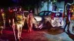 ಬೆಂಗಳೂರು ಗಲಭೆ: ಗೋಲಿಬಾರ್ನಲ್ಲಿ ಗಾಯಗೊಂಡಿದ್ದ ವ್ಯಕ್ತಿ ಸಾವು