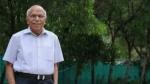 ಖ್ಯಾತ ವೈದ್ಯ ಡಾ.ಹೆಗ್ಡೆ ಸೂಚಿಸಿದ ಸಿಂಪಲ್ ಮನೆ ಔಷಧಿ: ಕೊರೊನಾ ಮಾಯ!