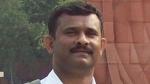 ಬಿಐಇಸಿ ಕೋವಿಡ್ ಆರೈಕೆ ಕೇಂದ್ರದ ನೋಡೆಲ್ ಅಧಿಕಾರಿ ಸಾವು