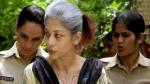 ಶೀನಾ ಬೋರಾ ಹತ್ಯೆ: ಇಂದ್ರಾಣಿ ಮುಖರ್ಜಿಗೆ ಜಾಮೀನು ಇಲ್ಲ