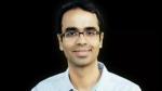 ಸ್ಟಾರ್ಟ್ ಅಪ್ ಸೇಲ್: 300 ದಶಲಕ್ಷ ಡಾಲರ್ಗೆ ಮಾರಾಟ ಮಾಡಿದ ಯೋಗ ಟೀಚರ್