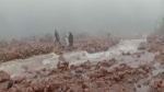 ಕೇರಳ: ಇಡುಕ್ಕಿ ಭೂಕುಸಿತದಲ್ಲಿ ಮೃತಪಟ್ಟವರ ಸಂಖ್ಯೆ 52ಕ್ಕೆ ಏರಿಕೆ