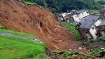 ಮುನ್ನಾರ್ನಲ್ಲಿ ಭೂಕುಸಿತ 15 ಮಂದಿ ಸಾವು, 50 ಮಂದಿ ನಾಪತ್ತೆ
