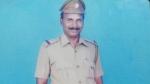 ತೂತುಕುಡಿ ಲಾಕಪ್ ಡೆತ್: ಆರೋಪಿ ಪೊಲೀಸ್ ಅಧಿಕಾರಿ ಕೊರೊನಾ ವೈರಸ್ಗೆ ಬಲಿ