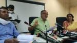 SSLC ಜಿಲ್ಲಾವಾರು ಫಲಿತಾಂಶ: ಚಿಕ್ಕಬಳ್ಳಾಪುರ ಜಿಲ್ಲೆ ಪ್ರಥಮ