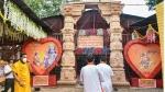 ರಾಮ ಮಂದಿರ ಭೂಮಿ ಪೂಜೆ; ಬಿಜೆಪಿ ಕಾರ್ಯಕರ್ತರಿಗೆ ಸಂದೇಶ