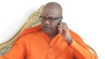 ರಾಮ ಮಂದಿರ ಭೂಮಿ ಪೂಜೆಗೆ ಕರ್ನಾಟಕದ 8 ಗಣ್ಯರಿಗೆ ಆಹ್ವಾನ