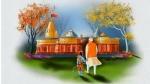 ಅಯೋಧ್ಯೆ ಭೂಮಿಪೂಜೆ: ಅನಾಶ್ಯಕವಾಗಿ ವಿವಾದ ಮೈಗೆಳೆದುಕೊಂಡ ಶೋಭಾ ಕರಂದ್ಲಾಜೆ
