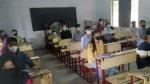 ಎಸ್ಎಸ್ಎಲ್ಸಿ; 501 ಶಾಲೆಗಳಲ್ಲಿ ಶೇ 100ರಷ್ಟು ಫಲಿತಾಂಶ