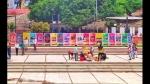 ಅಯೋಧ್ಯೆ ಪೂಜೆ: 'ಹಗಿಯಾ ಸೋಫಿಯಾ' ಘಟನೆ ನೆನಪಿಸಿದ ಮುಸ್ಲಿಂ ಸಂಘಟನೆ